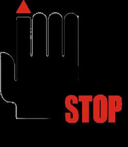 stop_korr